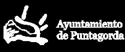 Puntagorda, Encanto Rural