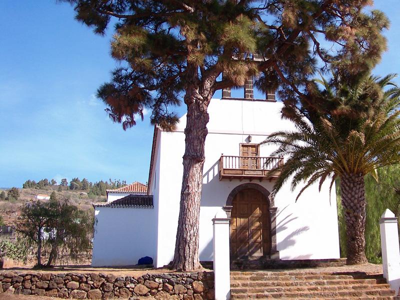 SanMaurofuera